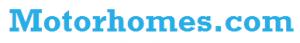 Motorhomes Dot com